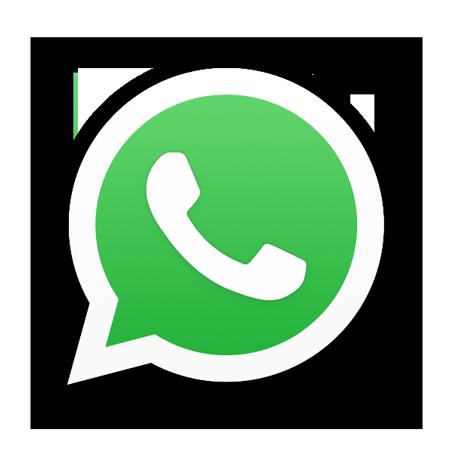 WhatsApp_Logo_1-450x450
