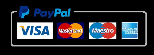 pagos-con-paypal