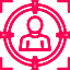 red-004-target