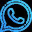 web-icon-64×64-2