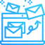 web-icon-64×64-3