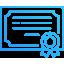 exporta-ya-icon-64×64-2
