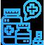 exporta-ya-icon-64×64-8