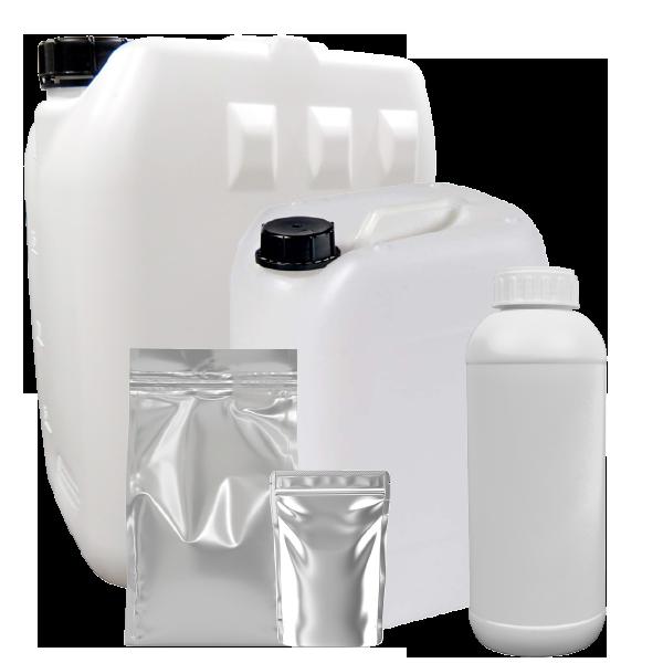 SmartBrand360-nutrientes_vegetales-600×600