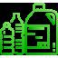 nutrientes-icon-64×64-3