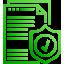nutrientes-icon-64×64-6